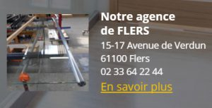 agence-FLERS