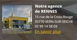 agence-RENNES